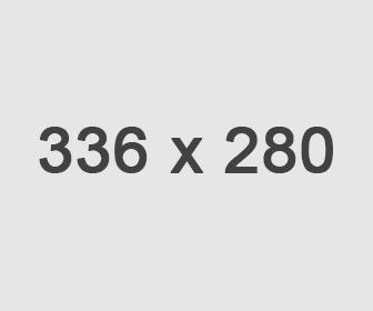 reklam alanı 366x280
