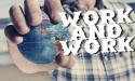 yurtdışında çalışmak