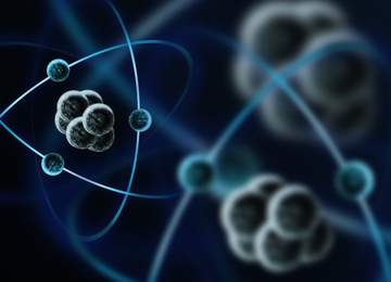 Kuantum küçüklüğü