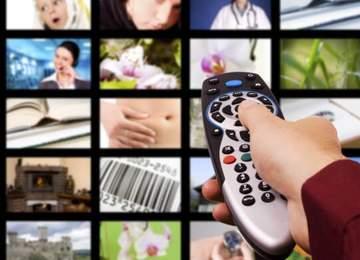 TV Reklamları