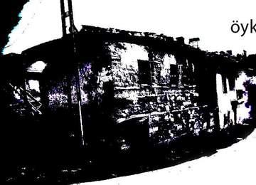 metruk ev