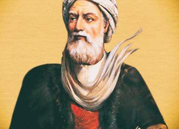 İbn Fadlan