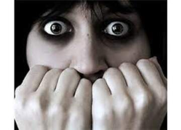 İnsanların Sahip Olduğu En Büyük 7 Fobi