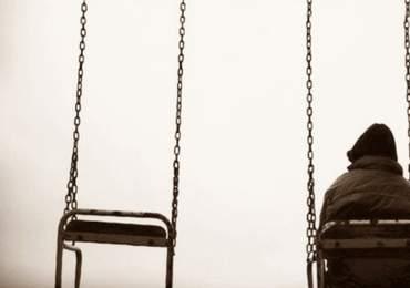 Yalnız kalmak