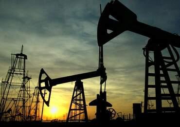 Petrol çıkarımı
