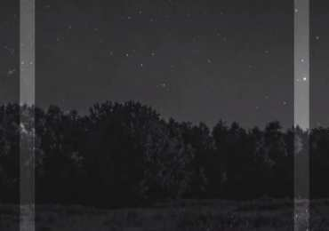 gece süsü