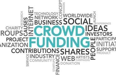 Yeni Finansman modeli Kitle Fonlaması, platformlarla ülkemizde de kullanılmaya başlıyor...