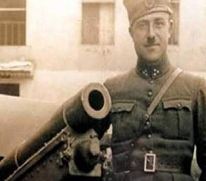 Mustafa Ertuğrul