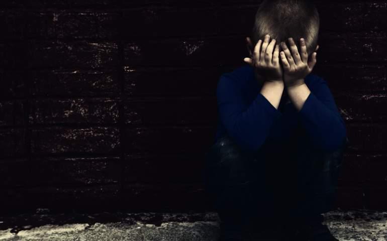 Çocuk tacizcisinin hedefinde kim var?