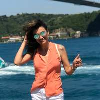 Pınar Candan