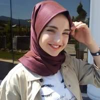 Rabia Nur Çakır